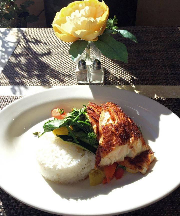 Fabianos Pizzeria and Cafe | cafe | 127 Merrimack St, Lowell, MA 01852, USA | 9784588900 OR +1 978-458-8900
