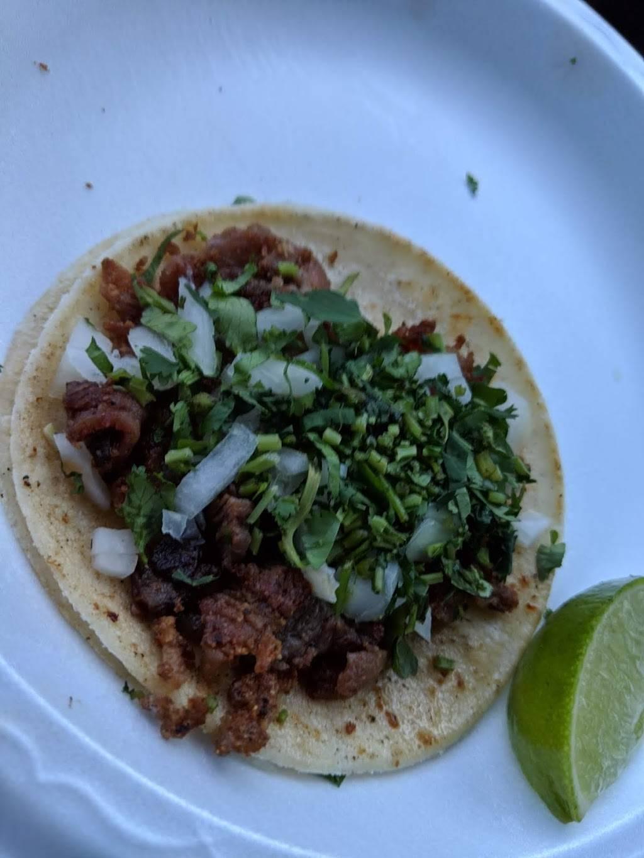 Taqueria Tarasco | restaurant | 1017-1049 Lakehaven Dr, Sunnyvale, CA 94089, USA | 4083731330 OR +1 408-373-1330