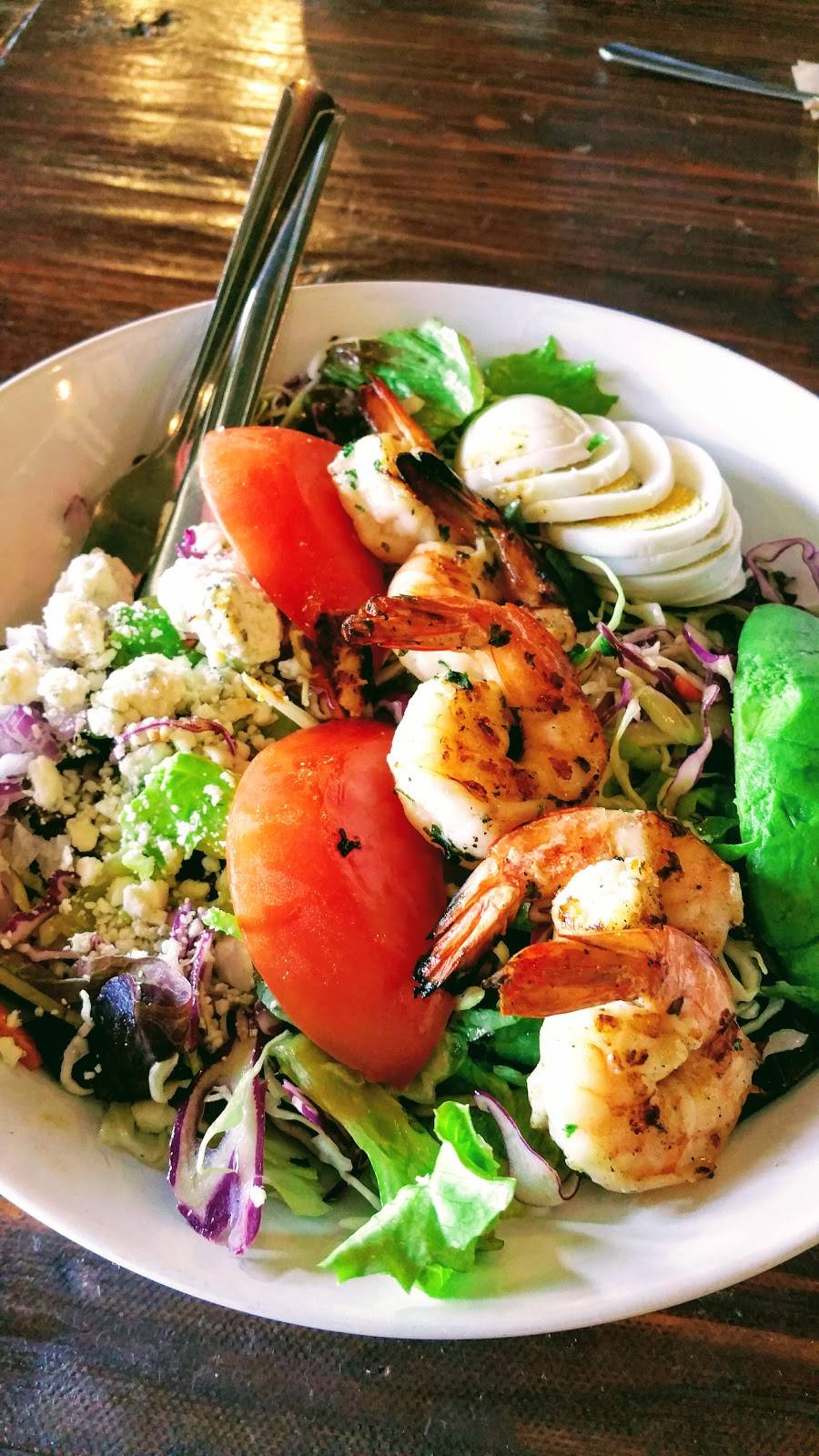 Pier 76 Fish Grill   restaurant   11265 183rd St, Cerritos, CA 90703, USA   5624021776 OR +1 562-402-1776