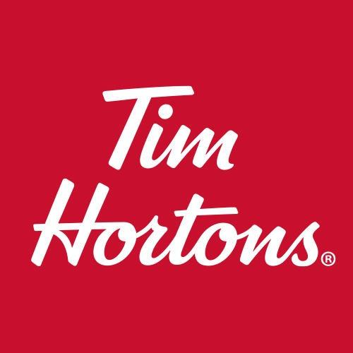Tim Hortons | restaurant | 12200 Lafayette Center Rd, Roanoke, IN 46783, USA | 8886011616 OR +1 888-601-1616