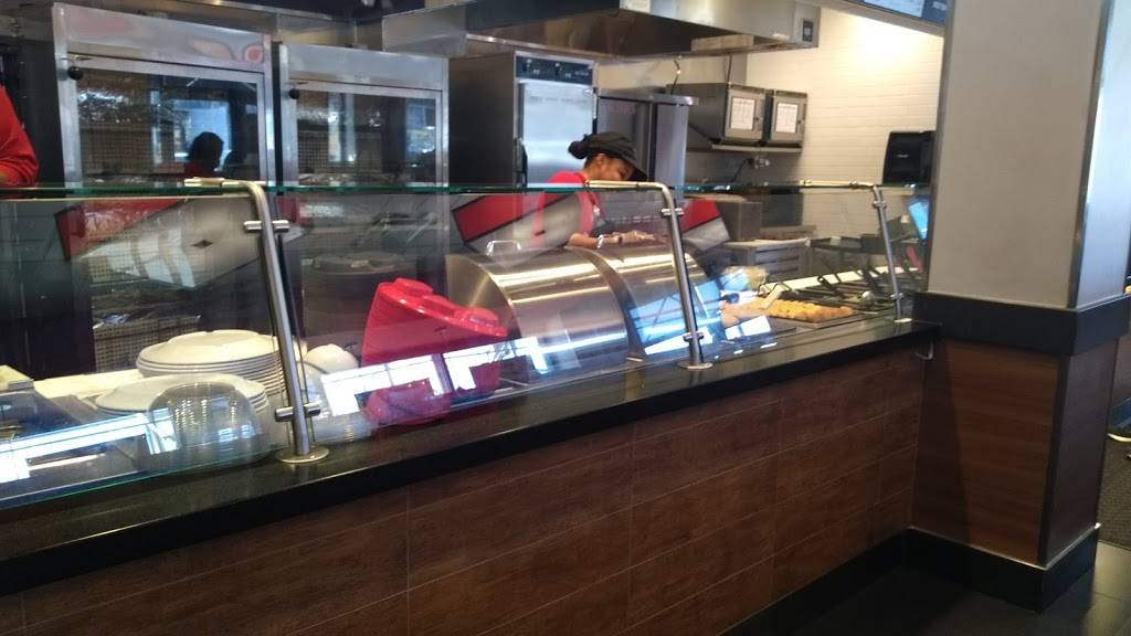 Boston Market | restaurant | 29 Hugh J. Grant Cir, Bronx, NY 10462, USA | 3477194924 OR +1 347-719-4924