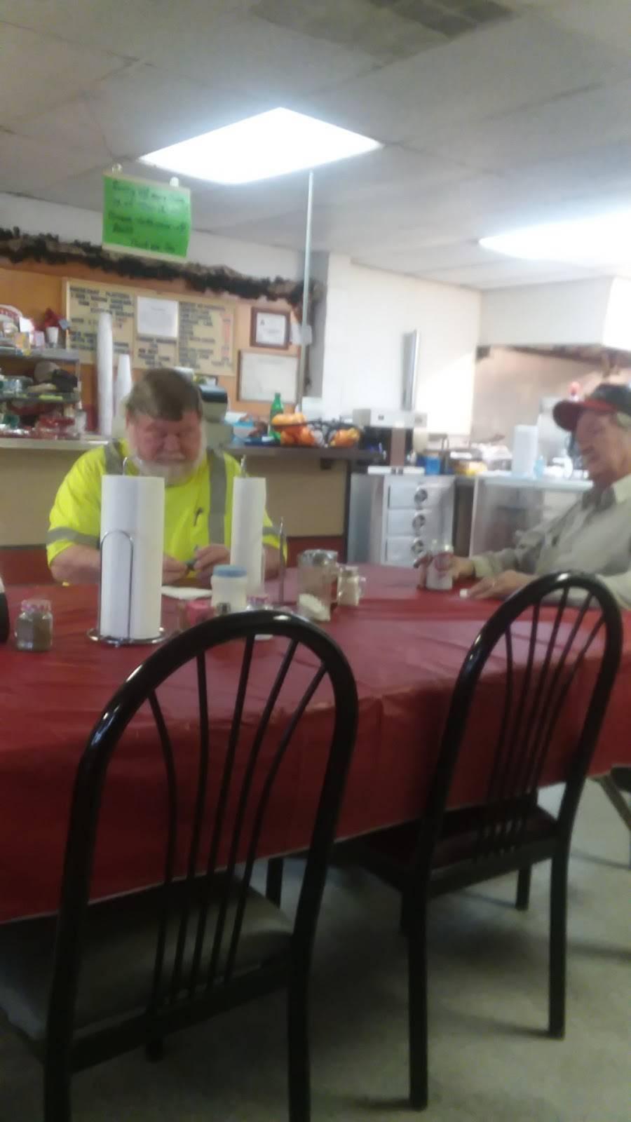 Sue S Kitchen Restaurant 6218 Nc 43 Greenville Nc 27834 Usa