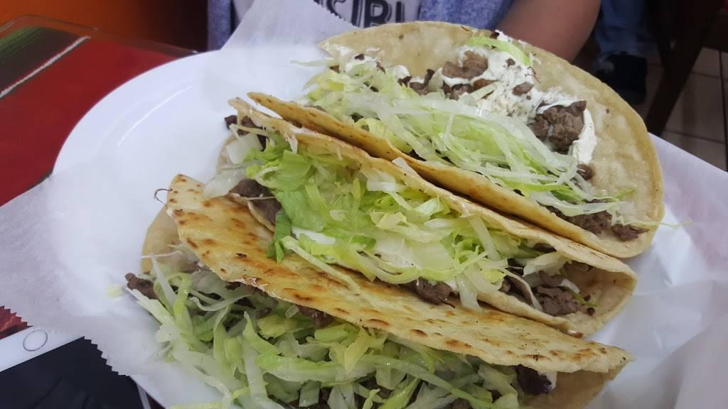 El Tio Taco Restaurant | restaurant | 502 55th St, West New York, NJ 07093, USA | 2016170180 OR +1 201-617-0180