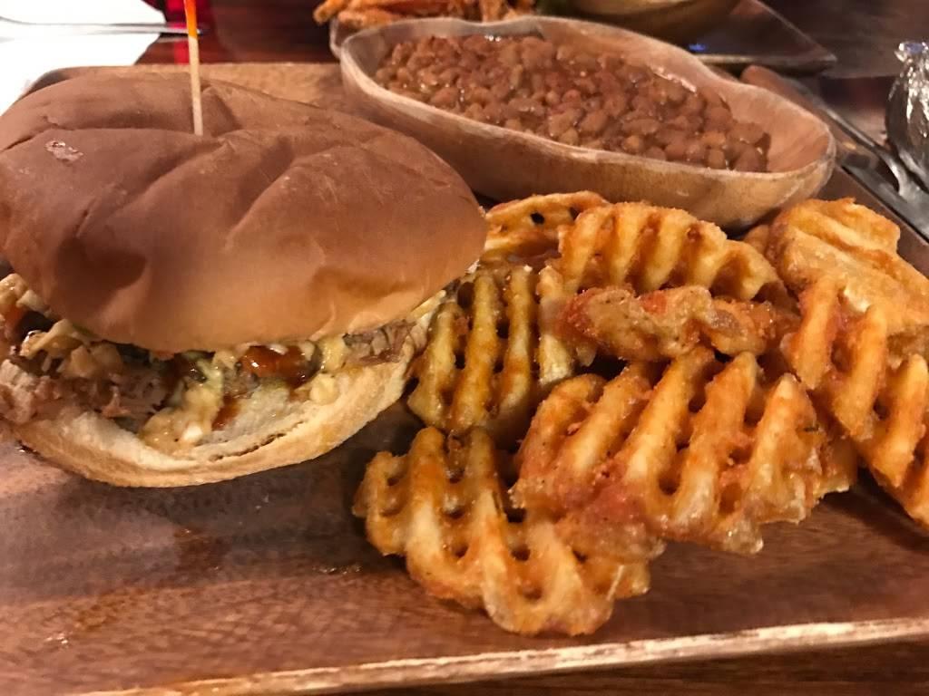 The Outpost   restaurant   2175 TN-128, Savannah, TN 38372, USA   7319256990 OR +1 731-925-6990