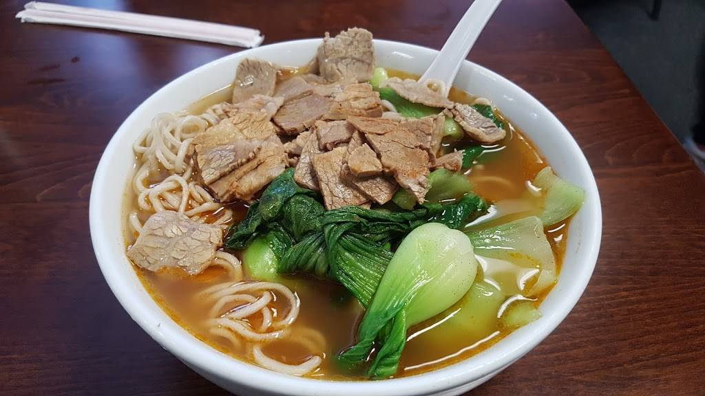 Kungfu Noodle | restaurant | 6733 Bandera Rd, Leon Valley, TX 78238, USA | 2104515586 OR +1 210-451-5586