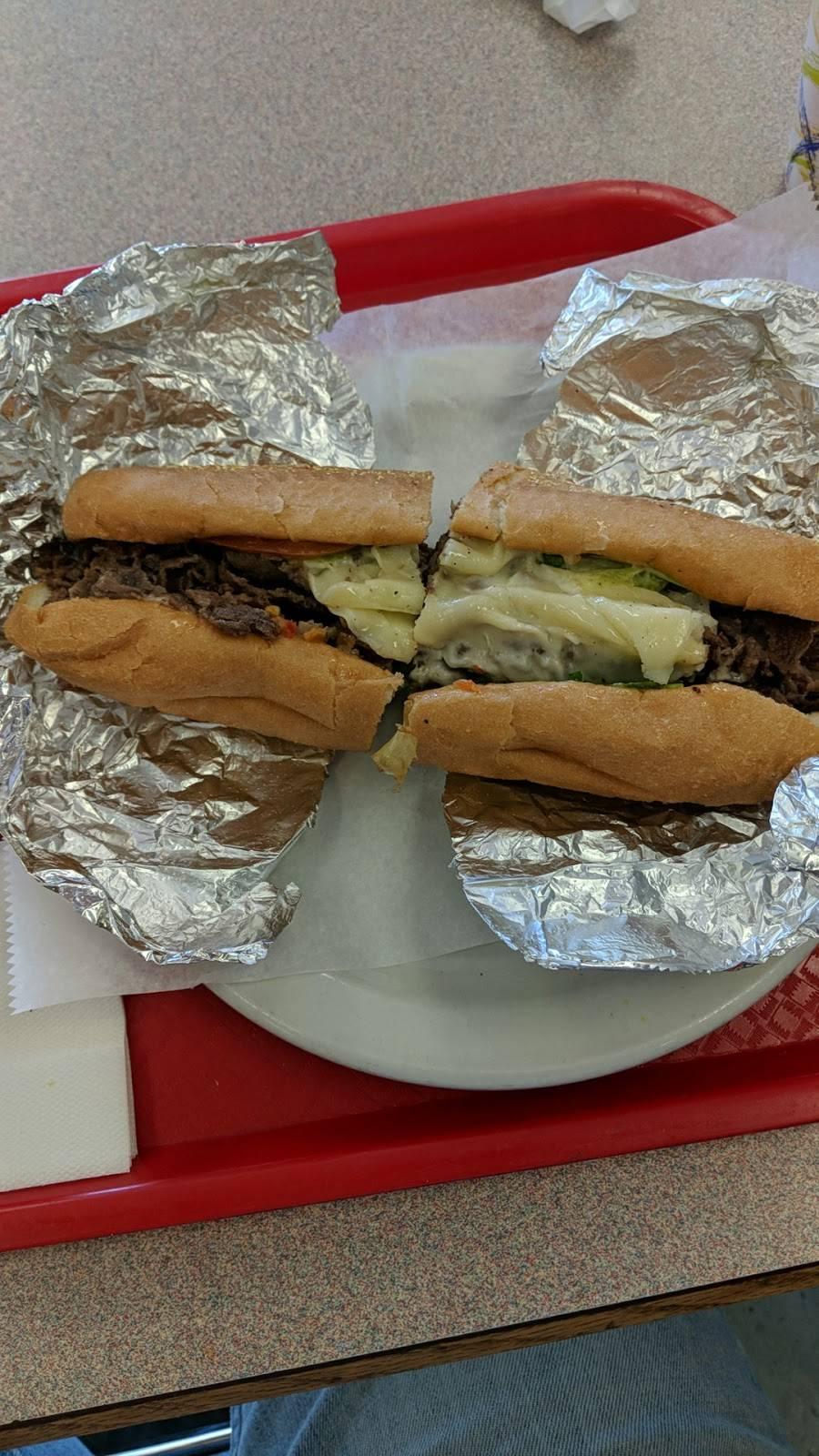 Antonios Pizza Subs & Pasta & Bakery | bakery | 742 Cady Dr, Fort Washington, MD 20744, USA | 3012489780 OR +1 301-248-9780