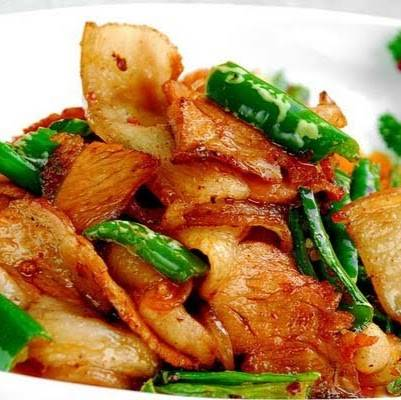 Happy Wok | meal delivery | 1284 Southern Blvd, Bronx, NY 10459, USA | 7183286933 OR +1 718-328-6933