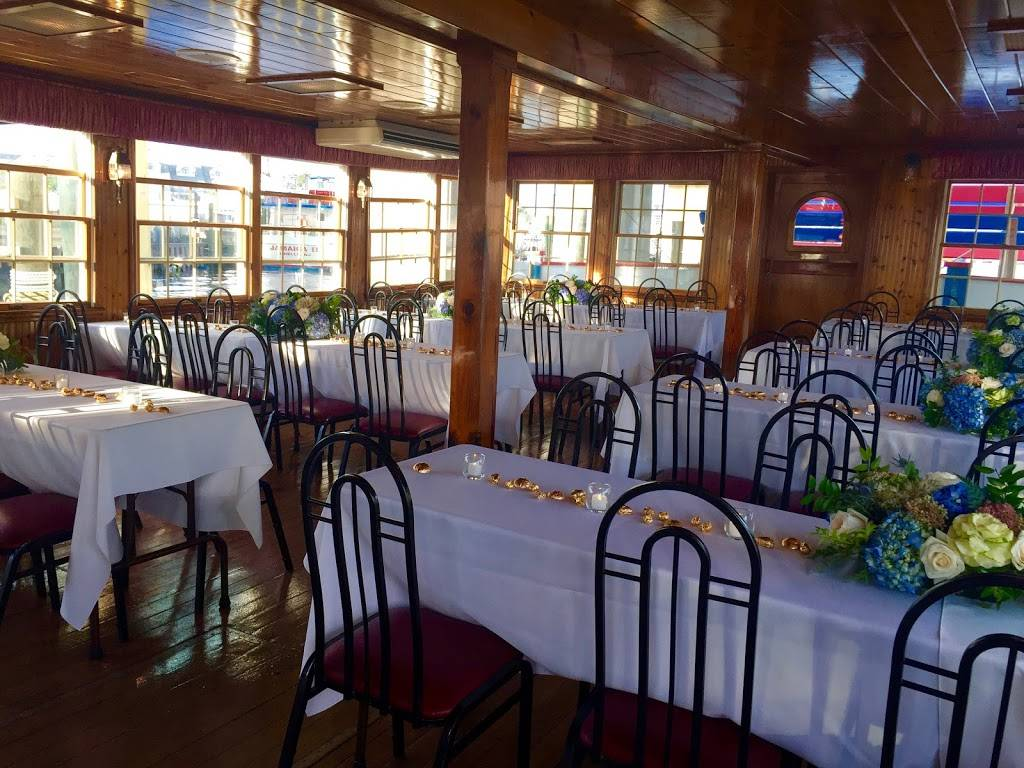 The River Queen | restaurant | 800 Ashley Ave, Brielle, NJ 08730, USA | 7325286620 OR +1 732-528-6620