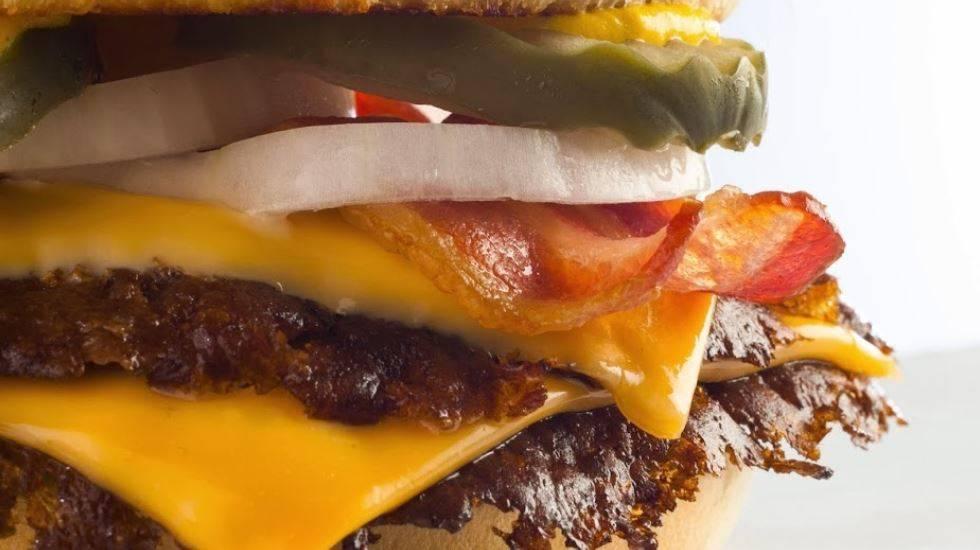 Freddys Frozen Custard & Steakburgers   restaurant   17601 S Halsted St, Homewood, IL 60430, USA   7089600872 OR +1 708-960-0872