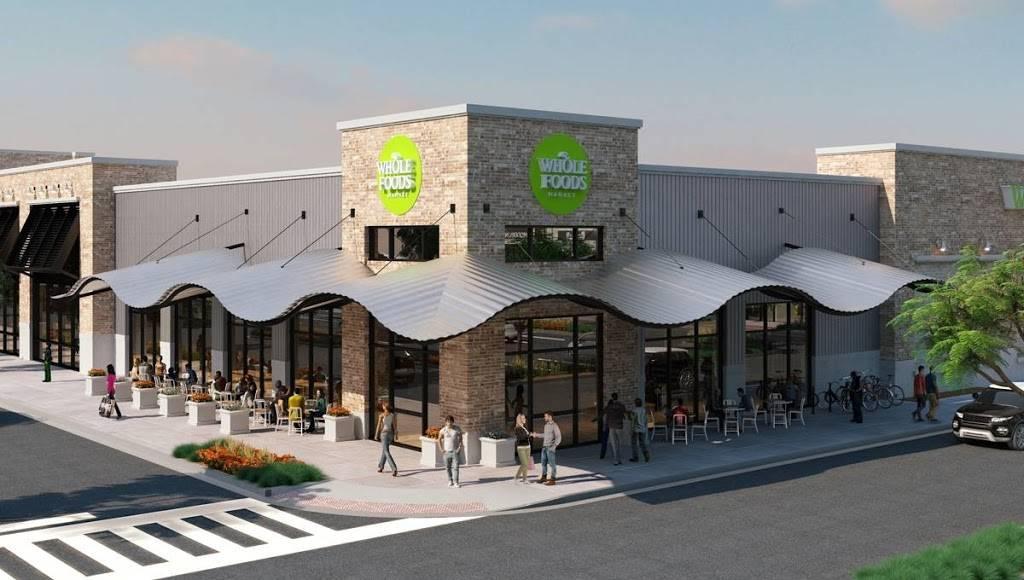 Mellody Farm | shopping mall | 851-1101 Milwaukee Ave, Vernon Hills, IL 60061, USA | 6306452800 OR +1 630-645-2800