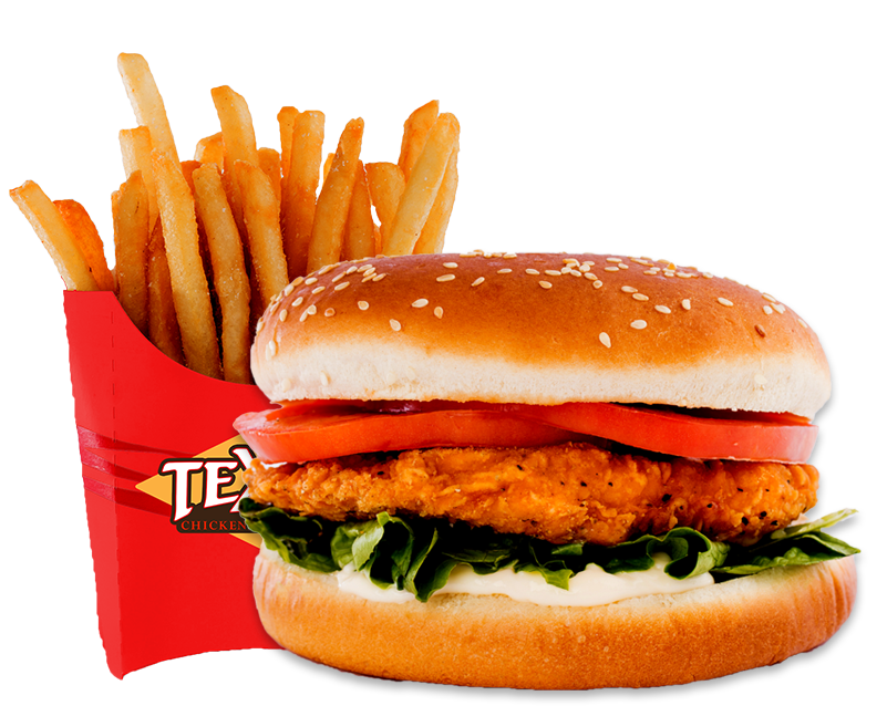 Texas Chicken and Burgers   restaurant   778 E Tremont Ave, Bronx, NY 10460, USA   3475914124 OR +1 347-591-4124