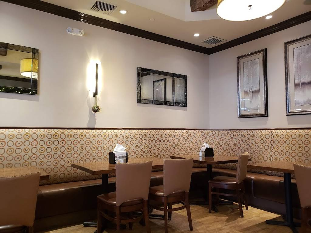 Pizza Classica | restaurant | 89-89 Union Tpke, Forest Hills, NY 11375, USA | 7188475001 OR +1 718-847-5001