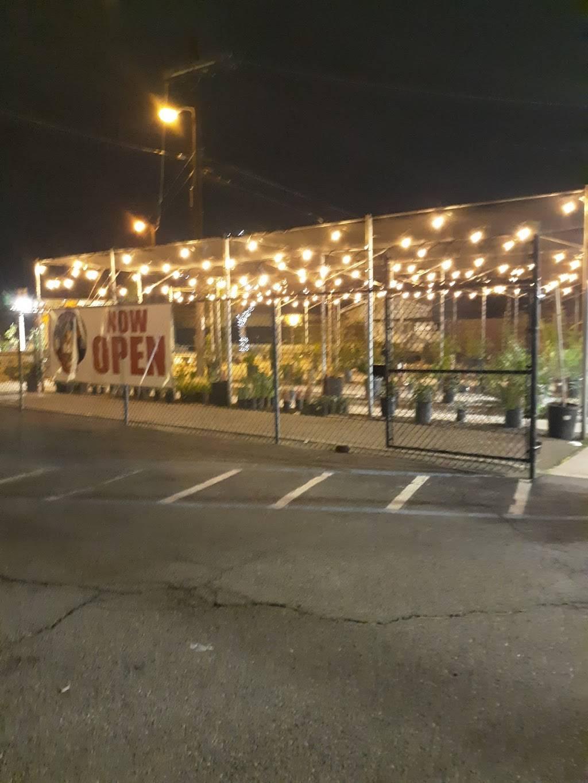 Tacolandia | restaurant | 433 N Clovis Ave, Fresno, CA 93727, USA