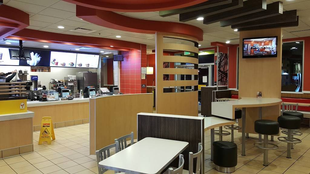McDonalds | cafe | 5301 Hazel Ave, Fair Oaks, CA 95628, USA | 9169671642 OR +1 916-967-1642