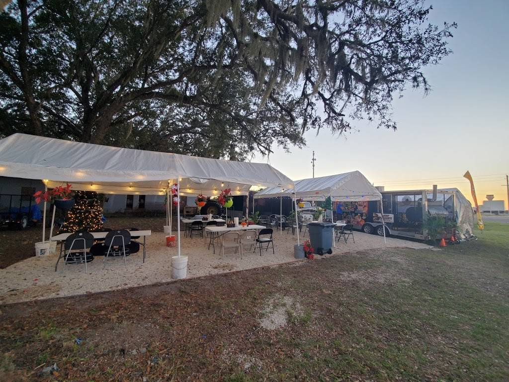 Lolas BBQ and Taqueria   restaurant   Hardee County, FL 33890, USA   2399406461 OR +1 239-940-6461