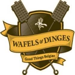 Wafels & Dinges Warehouse | restaurant | 264 Butler St, Brooklyn, NY 11217, USA | 6462572592 OR +1 646-257-2592