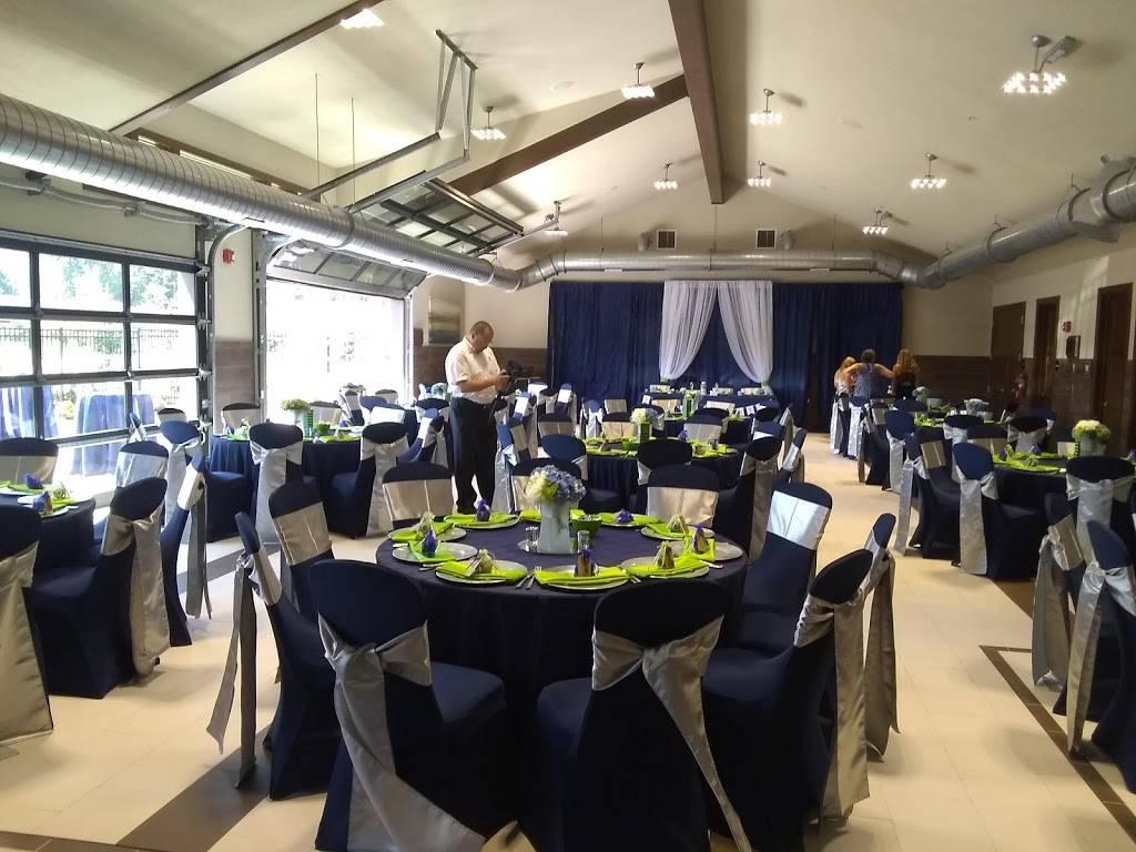 The Mantel   restaurant   19001 Trilogy Pkwy E, Bonney Lake, WA 98391, USA   2533218020 OR +1 253-321-8020