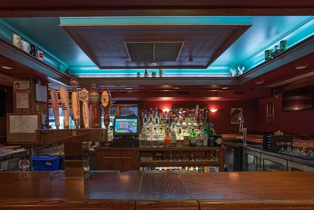 Petrocks Bar & Grille   restaurant   419 Amwell Rd, Hillsborough Township, NJ 08844, USA   9083592344 OR +1 908-359-2344