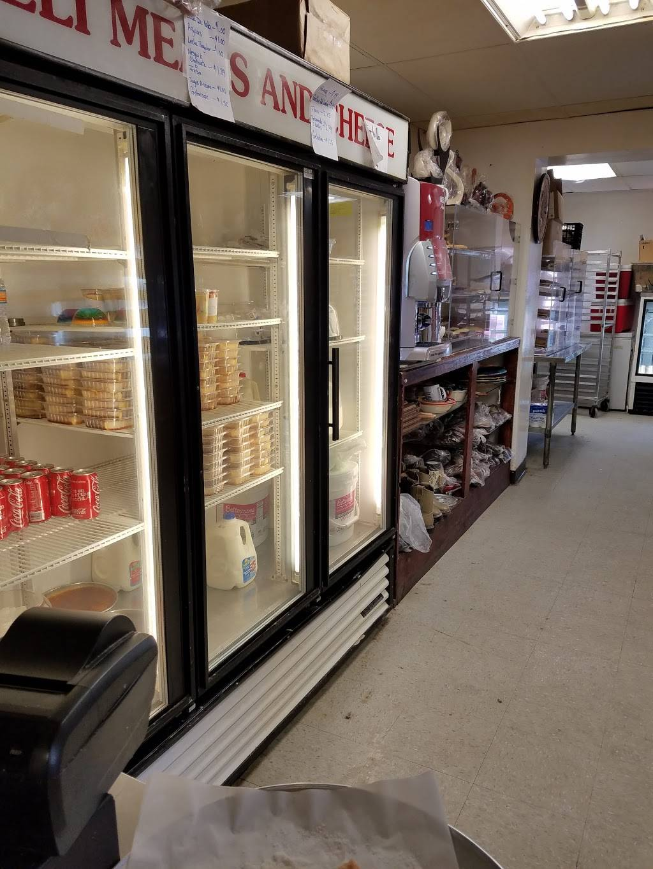 Mr Churro   bakery   2333 W National Ave, Milwaukee, WI 53204, USA   4143899511 OR +1 414-389-9511