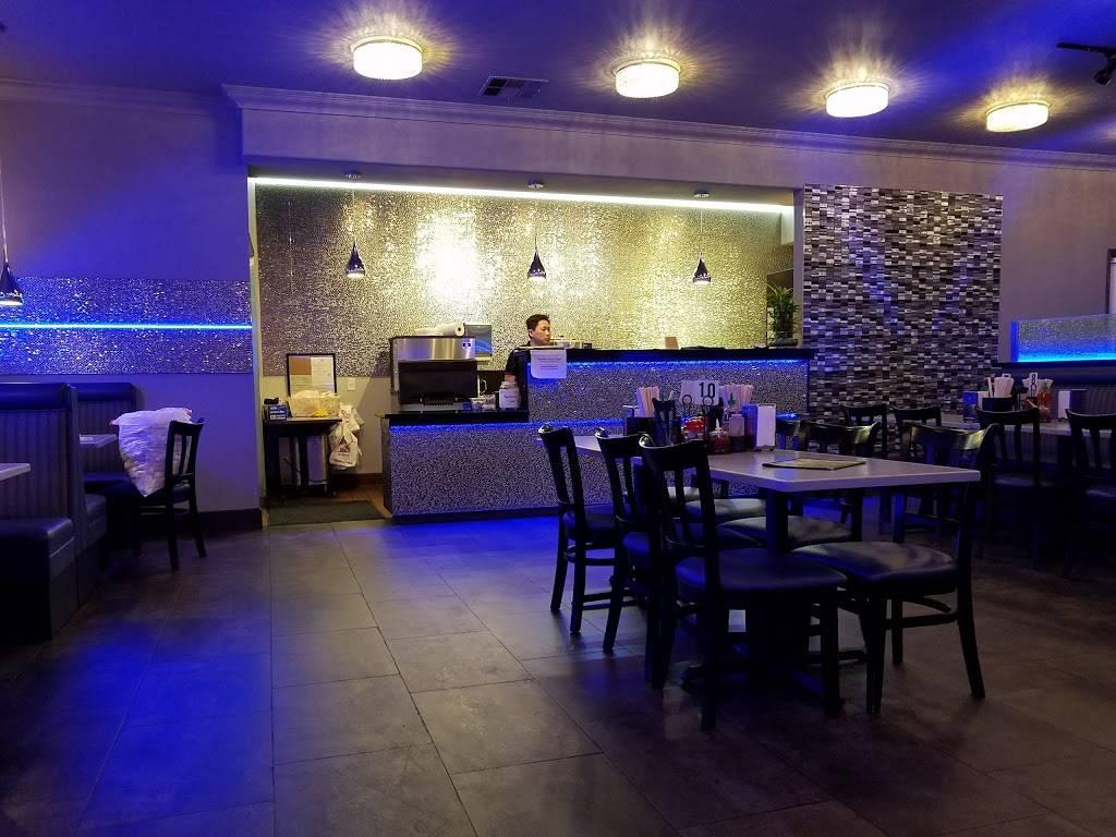Cơm Tấm Thiên Hương   restaurant   1181 Story Rd, San Jose, CA 95122, USA   4082898108 OR +1 408-289-8108