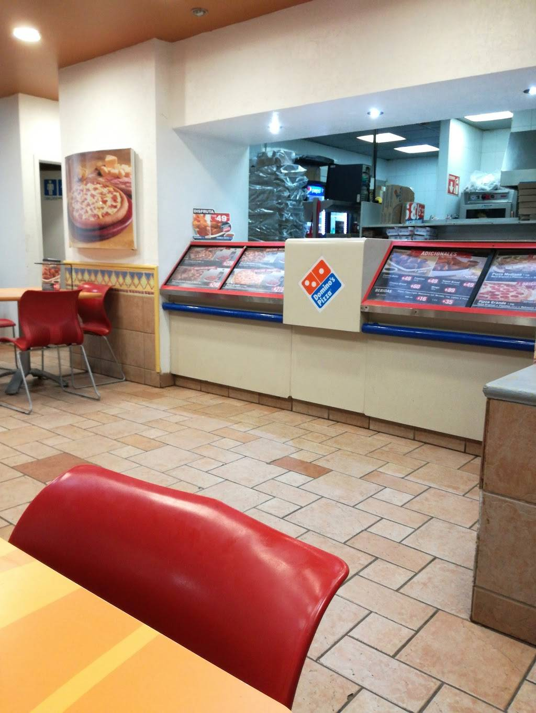 Dominos Pizza Rosarito | meal delivery | 2B, Blvd. Benito Juárez 96, Centro, 22700 Rosarito, B.C., Mexico | 016616129022 OR +52 661 612 9022