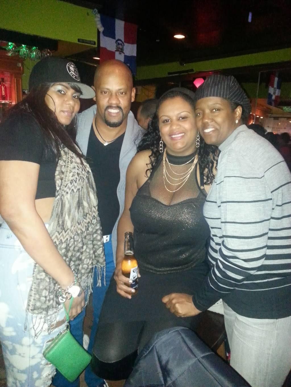 El Diamante | restaurant | 4371 3rd Ave, Bronx, NY 10457, USA