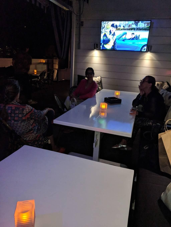 Back Page Cafe   restaurant   62 Division St, Sag Harbor, NY 11963, USA