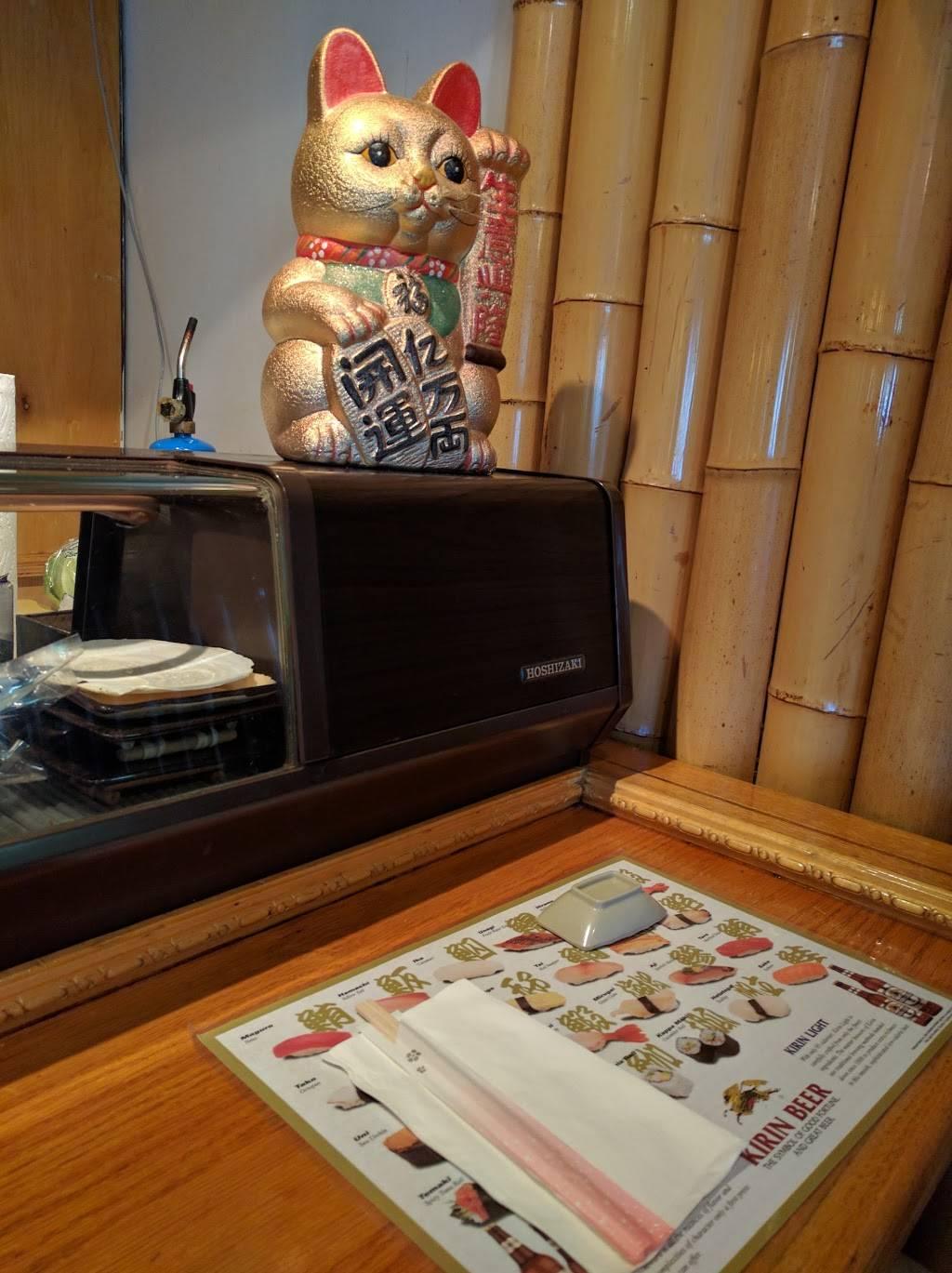 Samurai Hibachi & Sushi | meal takeaway | 1596 Boston Post Rd, Old Saybrook, CT 06475, USA | 8603991113 OR +1 860-399-1113