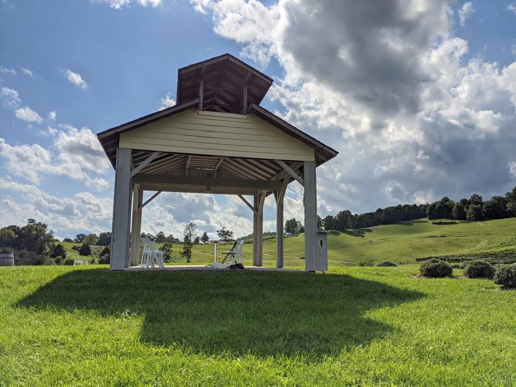 Beliveau Farm Winery   restaurant   3899 Eakin Farm Rd, Blacksburg, VA 24060, USA   5409610505 OR +1 540-961-0505