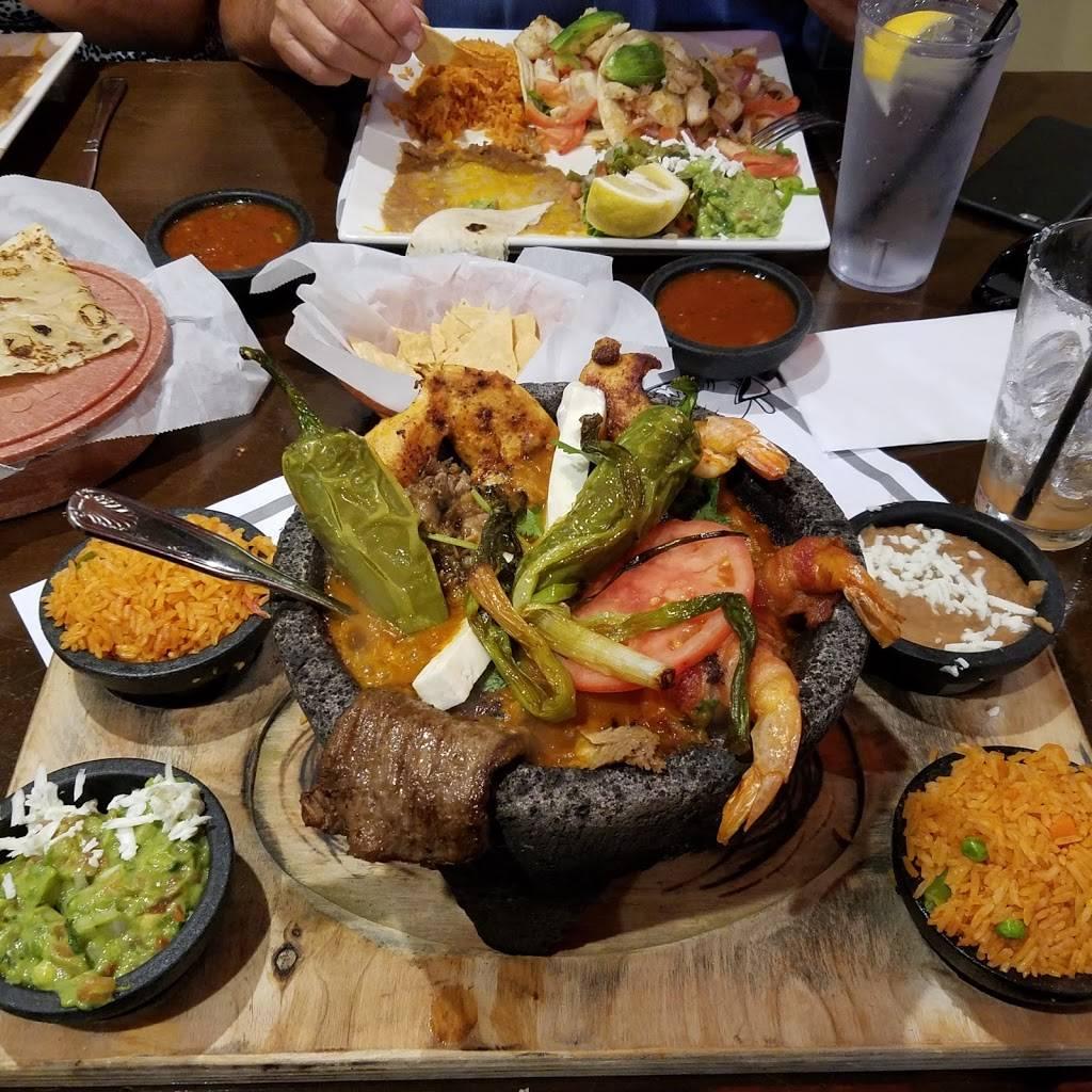 El Pescador   restaurant   1125 W Covina Pkwy, West Covina, CA 91790, USA   6263371927 OR +1 626-337-1927