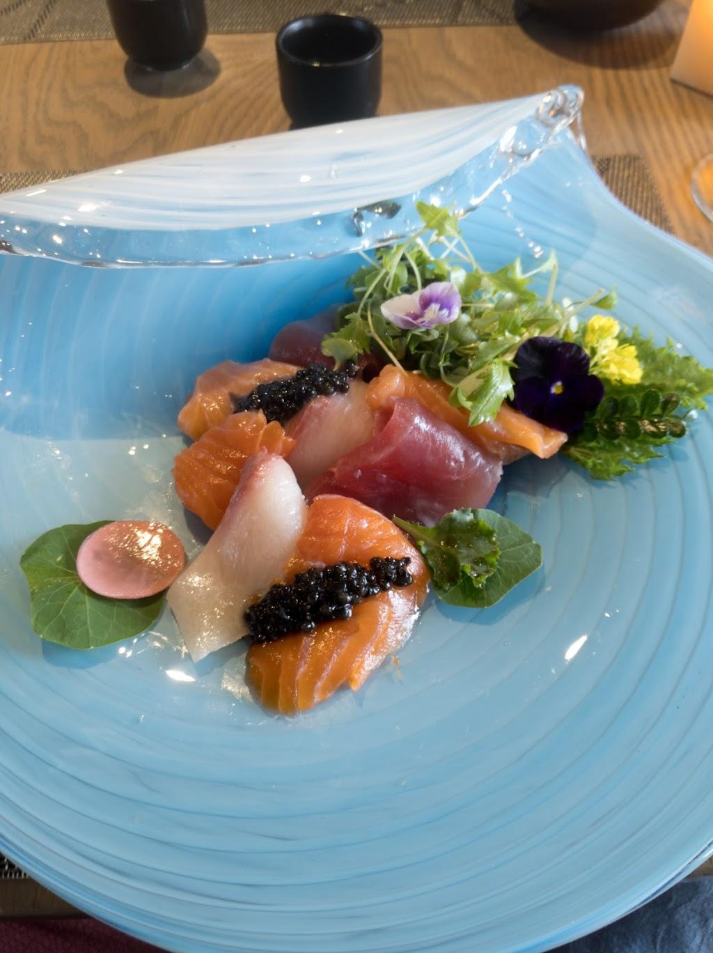 Bonsai   restaurant   12 Via De Luna Dr, Pensacola Beach, FL 32561, USA   8503436791 OR +1 850-343-6791