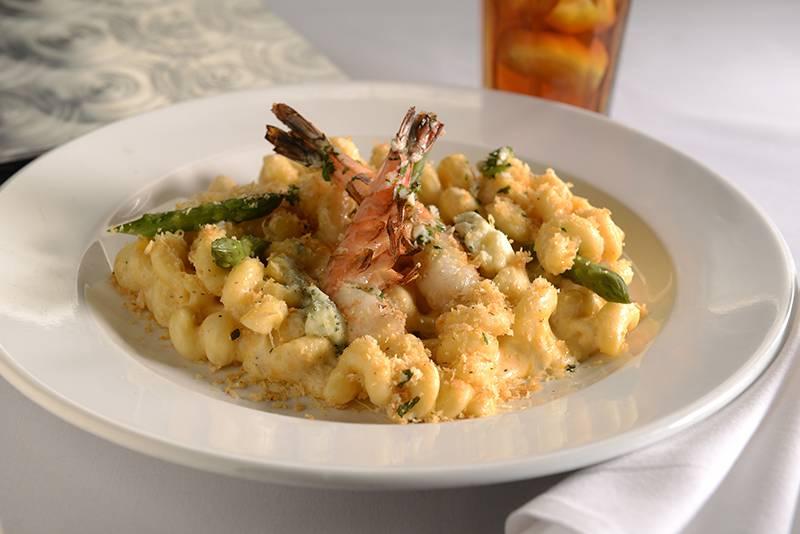 KC Hopps | restaurant | 9401 Reeds Rd, Overland Park, KS 66207, USA | 9133222440 OR +1 913-322-2440