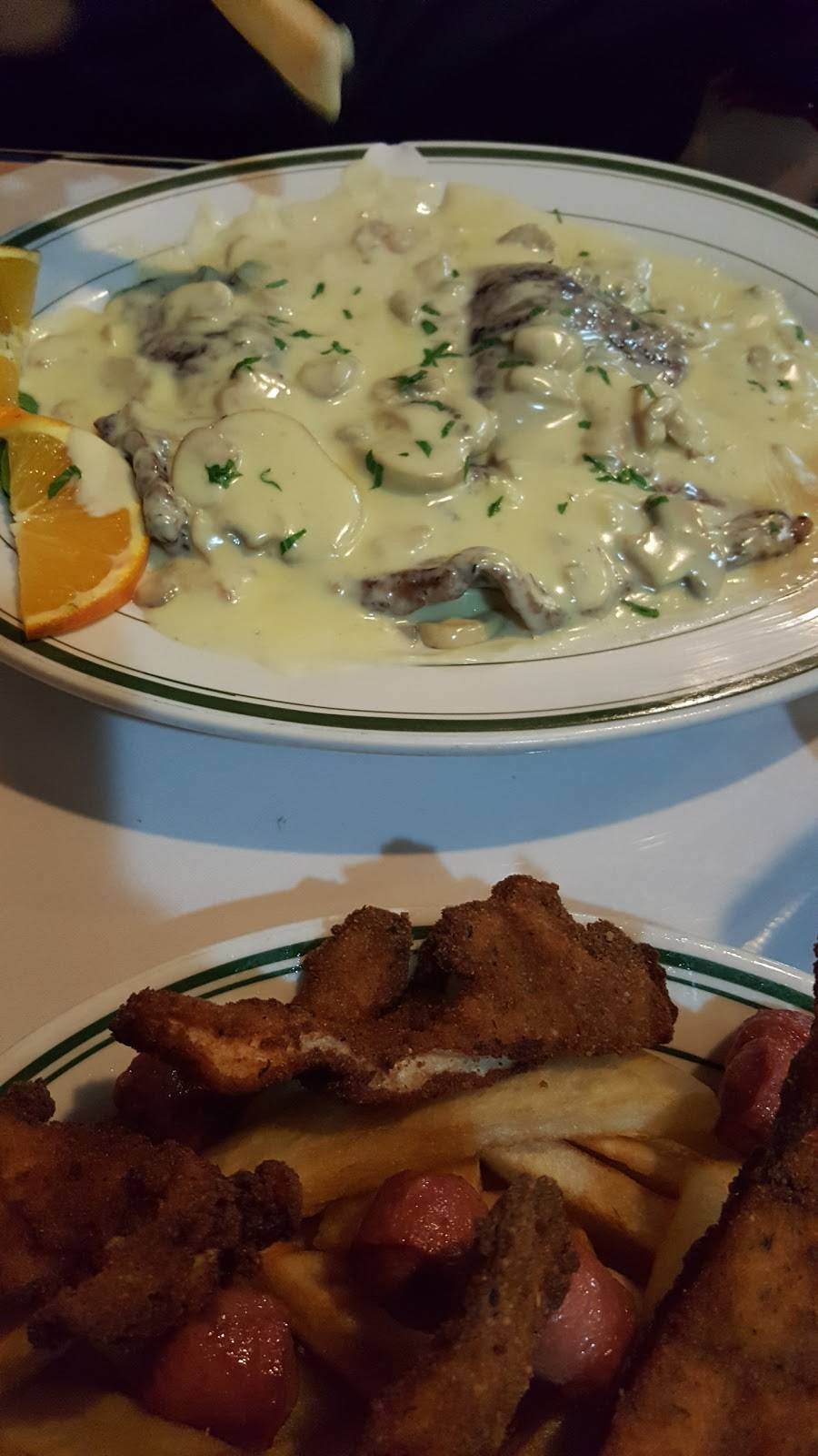 Subway Restaurants | restaurant | 87-08 Astoria Blvd, East Elmhurst, NY 11369, USA | 7182052568 OR +1 718-205-2568