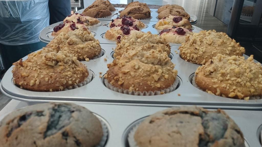 Kingdom Coffee | bakery | 12802 US-27, Chickamauga, GA 30707, USA | 7068880414 OR +1 706-888-0414