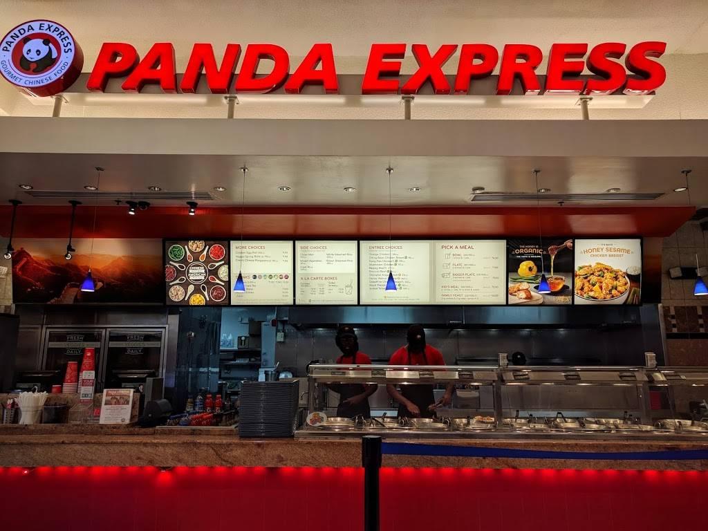 Panda Express   meal takeaway   300 Monticello Ave, Norfolk, VA 23510, USA   7573141586 OR +1 757-314-1586