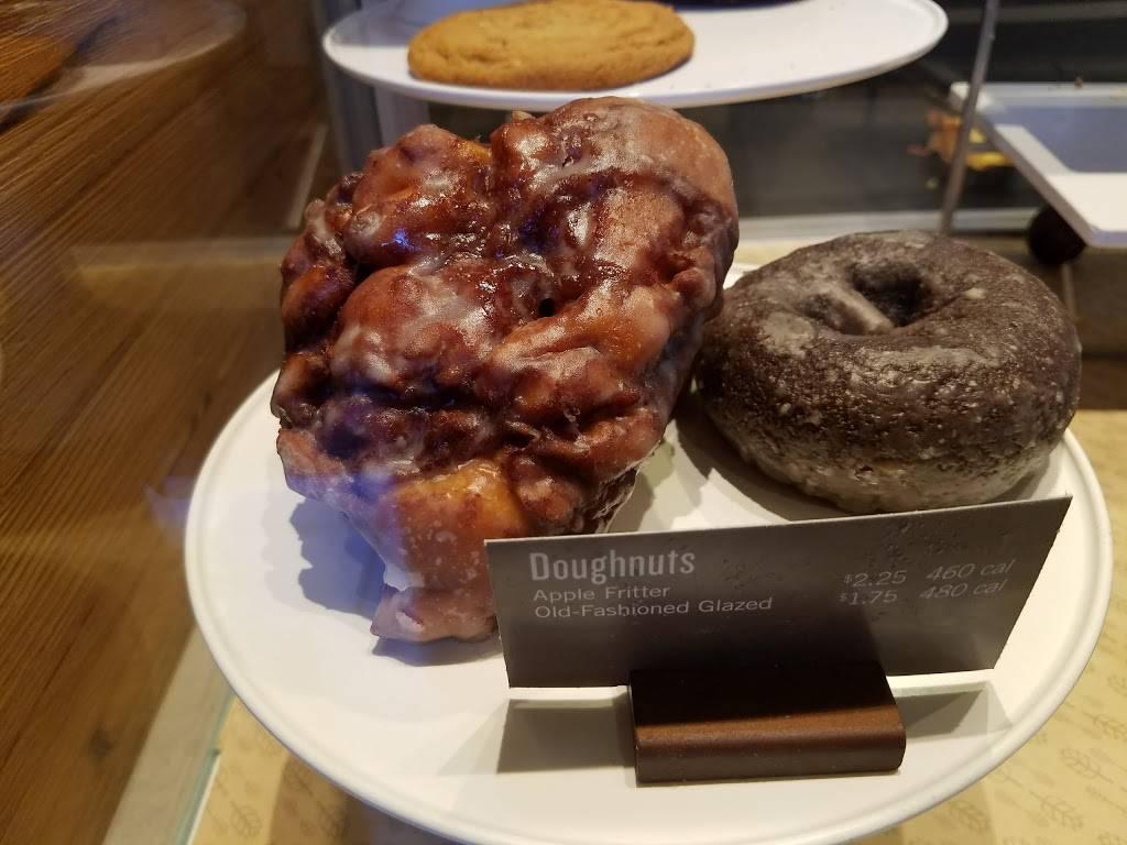 Starbucks | cafe | 2620 Gateway Oaks Dr, Sacramento, CA 95833, USA | 9169210870 OR +1 916-921-0870