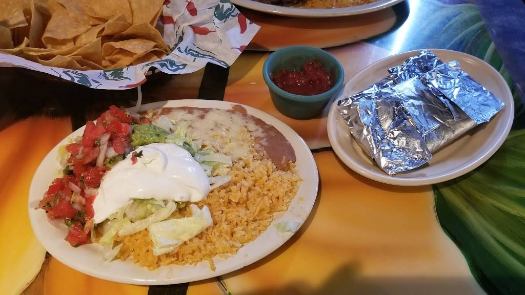 El Cabrito Mexican Restaurant | restaurant | 2990 US 49, Florence, MS 39073, USA | 6018450347 OR +1 601-845-0347