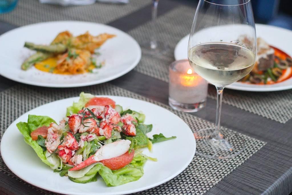 Maretalia   restaurant   1300 Orange Ave, Coronado, CA 92118, USA   6195220946 OR +1 619-522-0946