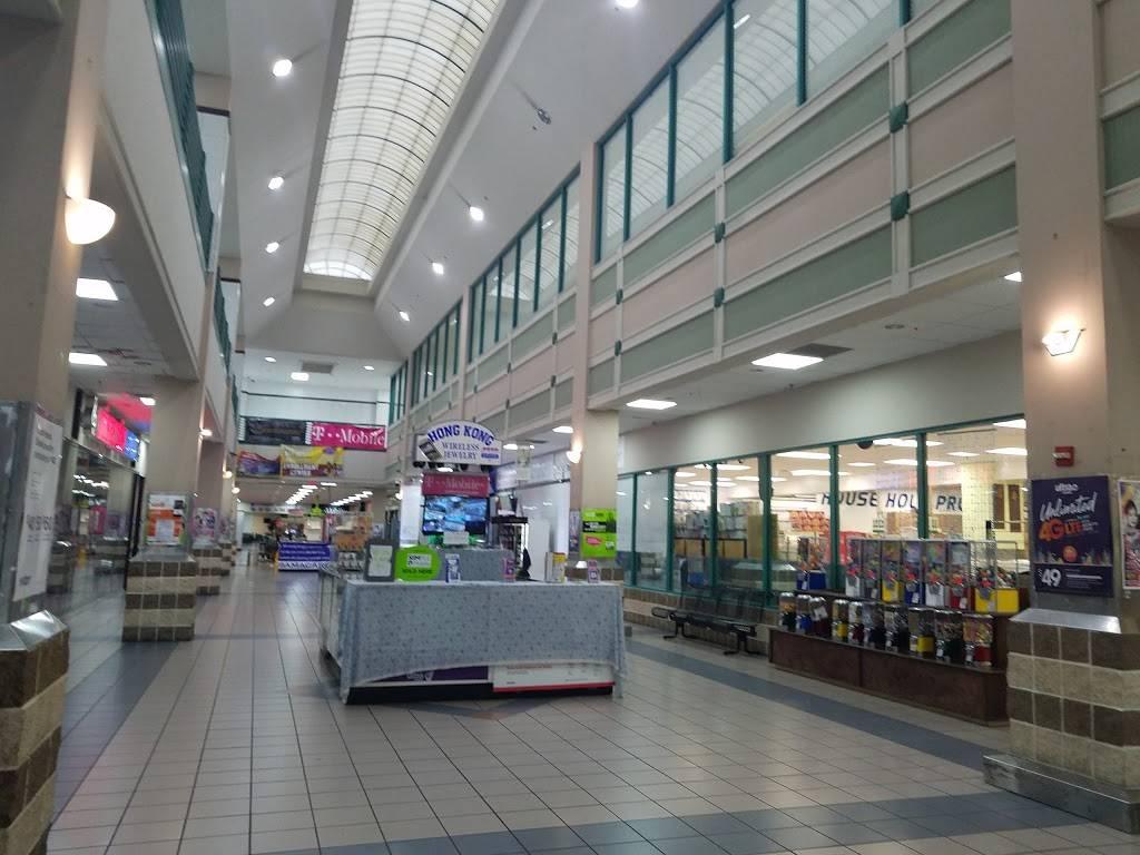 Hong Kong City Mall | shopping mall | 11205 Bellaire Blvd, Houston, TX 77072, USA | 2815757886 OR +1 281-575-7886