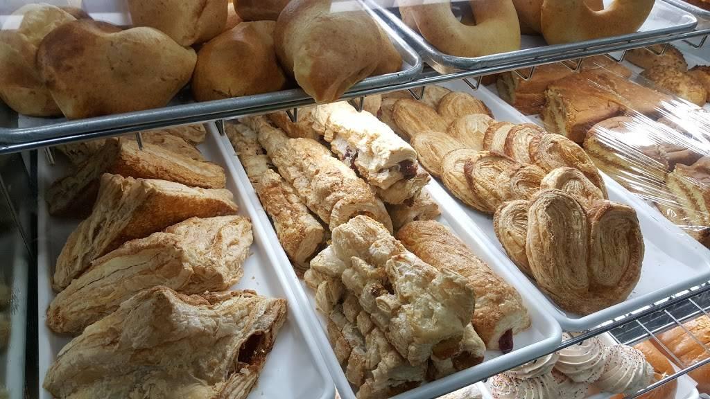 La Gitana | restaurant | 90-12 Jamaica Ave, Jamaica, NY 11421, USA | 7188503842 OR +1 718-850-3842