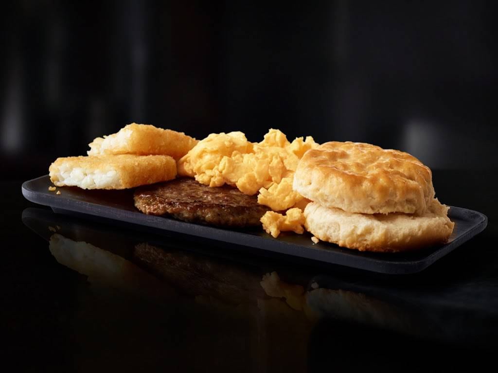 McDonalds | cafe | 5772 US-11, Purvis, MS 39475, USA | 6017440140 OR +1 601-744-0140