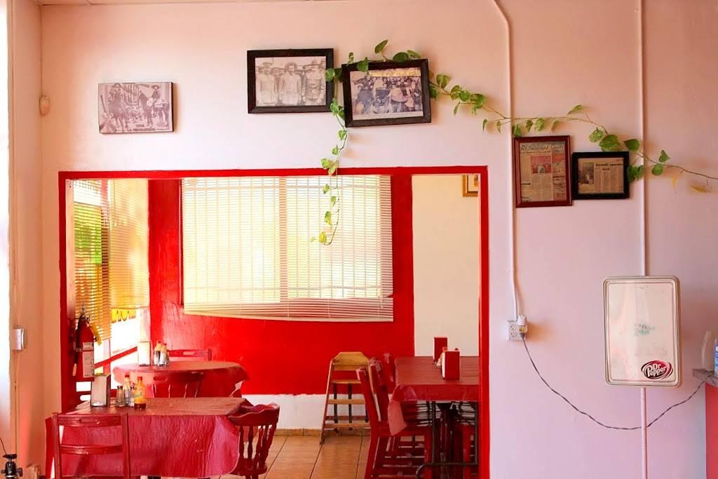 JC Tortas | restaurant | 1196 W Picacho Ave, Las Cruces, NM 88005, USA | 5756471408 OR +1 575-647-1408