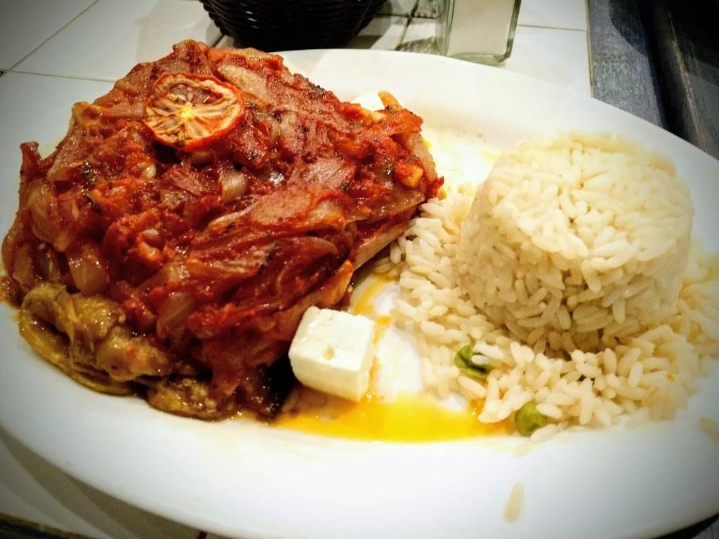Its Greek To Me   restaurant   36 E Palisade Ave, Englewood, NJ 07631, USA   2015680440 OR +1 201-568-0440