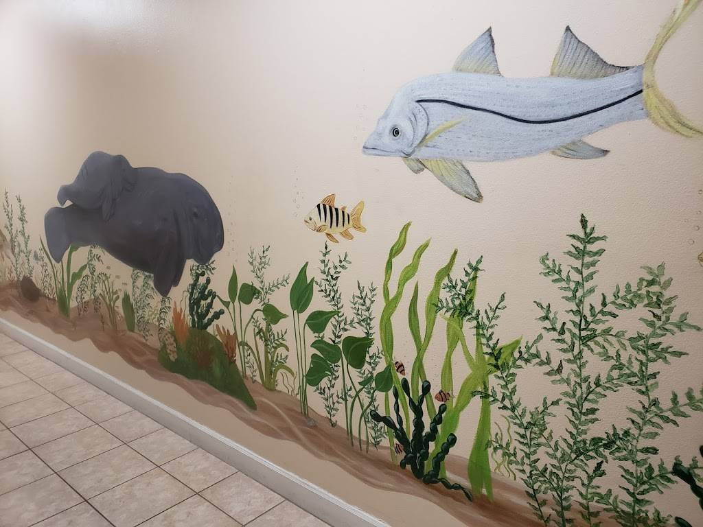 Discovery Beach Cafe | restaurant | 300 Barlow Ave, Cocoa Beach, FL 32931, USA | 3217831766 OR +1 321-783-1766