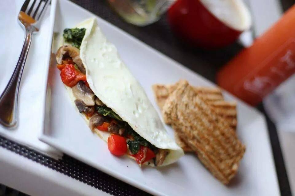 Oche A Tu Gusto | restaurant | 1573 St Nicholas Ave, New York, NY 10040, USA | 6469644237 OR +1 646-964-4237