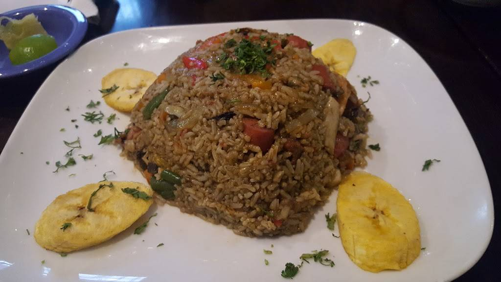 Picanteria El Botecito | restaurant | 151 Bruckner Blvd, Bronx, NY 10454, USA | 7184017366 OR +1 718-401-7366