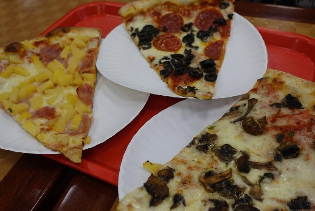 PIZZA ETALIA   meal delivery   20 Beaver St, New York, NY 10004, USA   2123616160 OR +1 212-361-6160