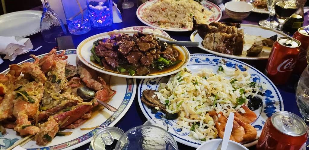 Princess Garden | restaurant | 8906 Wornall Rd, Kansas City, MO 64114, USA | 8164443709 OR +1 816-444-3709