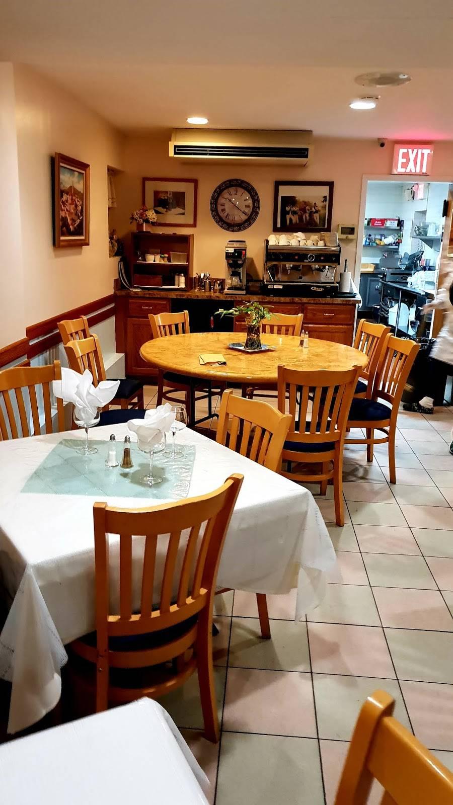 Istria Sport Club   restaurant   28-09 Astoria Blvd S, Astoria, NY 11102, USA   7187283181 OR +1 718-728-3181