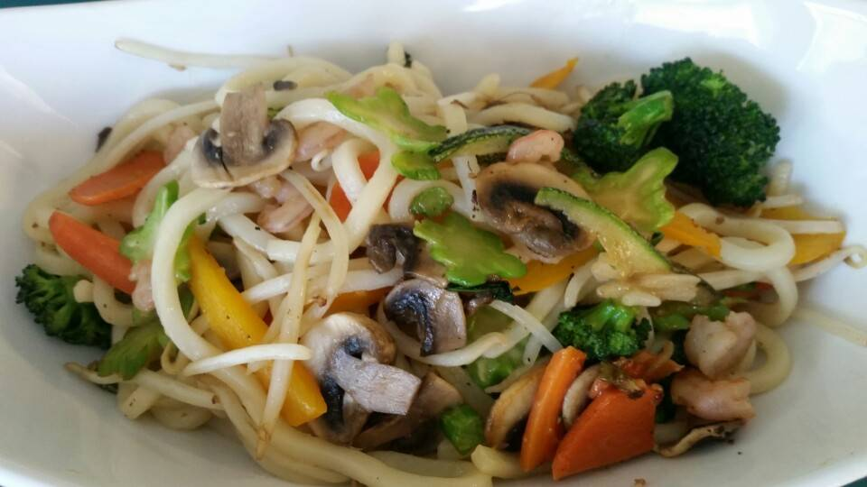 Sushi Bento | restaurant | 82280 CA-111, Indio, CA 92201, USA | 7607753444 OR +1 760-775-3444